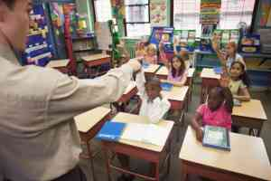 3 reasons why substitute teachers are so important for 111 k street ne 10th floor washington dc 20002