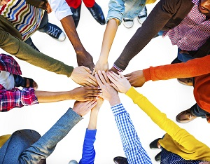 How to Improve Collaboration Between Schools and Community Support