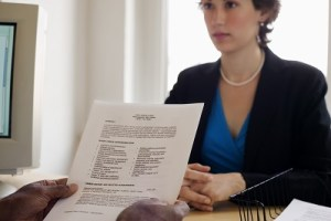 Helpful Job Interview Tips for Anxious Introverts