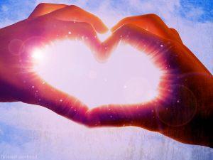 aşk ölçer Şans Tanrıları ve Bir Garip Çekici Olarak Aşk Şans Tanrıları ve Bir Garip Çekici Olarak Aşk ask olcer 300x225