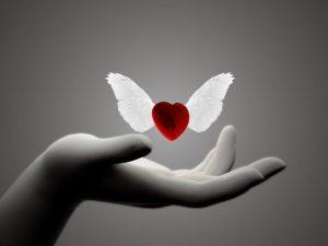 aşk oyunları Şans Tanrıları ve Bir Garip Çekici Olarak Aşk Şans Tanrıları ve Bir Garip Çekici Olarak Aşk ask oyunlari 300x225