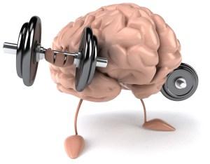 hafıza teknikleri sinan yılmaz