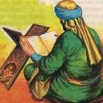 hz ömerin sözleri Merhametli İnsanlar Kalmadı Demeyin Diye... Merhametli İnsanlar Kalmadı Demeyin Diye… hz Omer