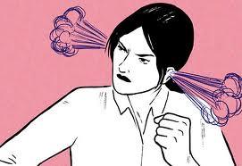 öfke nedir kısaca Bastırma Nedir? Öfke Dönüştürmek İçin... Bastırma Nedir? Öfke Dönüştürmek İçin… ofke kontrolu