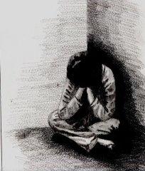 yalnızlık sözleri Yalnızlığı İzleyen Bir Gözlemci Var mı? Yalnızlığı İzleyen Bir Gözlemci Var mı? yalnizlik yazilari 255x300