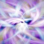 Görecelilik Yasası Görecelilik Yasası Görecelilik Yasası gorecelik yasasi 3 150x150