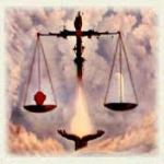 Neden Sonuç Yasası Neden - Sonuç Yasası Neden – Sonuç Yasası neden sonuc yasasi 1 150x150
