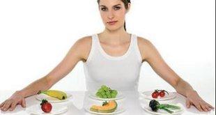 ramazanda-diyet Diyet Yaparken Nasıl Oruç Tutulur? Diyet Yaparken Nasıl Oruç Tutulur? ramazanda diyet