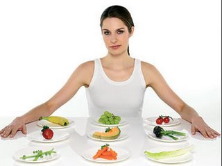 ramazanda-diyet