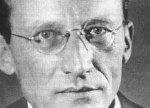 erwin schrödinger atom modeli Düşünce Deneyleri Düşünce Deneyleri Schr  dinger kedisi 300x215