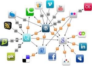 Viral-marketing-guide Dijital Çağda Kotler Kuralları hala geçerli mi? Dijital Çağda Kotler Kuralları hala geçerli mi? Viral marketing guide 300x226