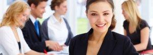 is-dunyasinda-kadinin-degeri İş Dünyasında Kadınların Değeri İş Dünyasında Kadınların Değeri is dunyasinda kadinin degeri 300x108