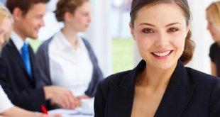 is-dunyasinda-kadinin-degeri İş Dünyasında Kadınların Değeri İş Dünyasında Kadınların Değeri is dunyasinda kadinin degeri
