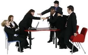 satis-toplantilarindan-zaferle-cikmak Satış Toplantılarından Zaferle Çıkmayı İstermisiniz? Satış Toplantılarından Zaferle Çıkmayı İstermisiniz? satis toplantilarindan zaferle cikmak 300x187