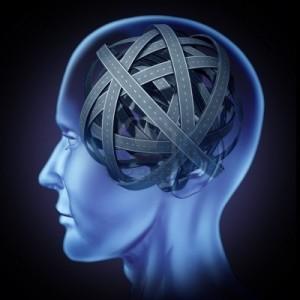 zihin-okuma zihin ve beyin Zihin Ve Beyin zihin okuma