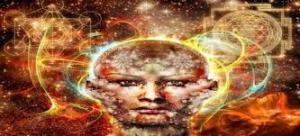 bilinç bilinçaltı bilinçüstü