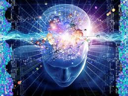 mind Bilinçaltı (Subliminal) Gerçeği Bilinçaltı (Subliminal) Gerçeği images 7