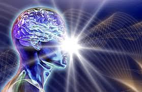 mind Bilinçaltı (Subliminal) Gerçeği Bilinçaltı (Subliminal) Gerçeği mind