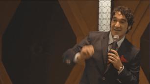 Ali Gülkanat - MegaHoldings - NetworkMarketing