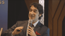 Ali Gülkanat - MegaHoldings - NetworkMarketing Mega Business Academy Mega Business Academy aligulkanat megaholdings networkmarketing 36
