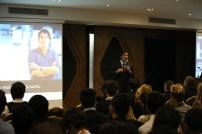 Mega Business Academy - Asia Princess Otel - Ali GÜLKANAT