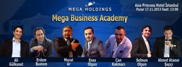 megaholdings-aligulkanat-business-academy
