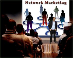 network marketing nedir, network marketing ekşi, network marketing yasal mı, networking Ali GÜLKANAT Motivasyon Ali GÜLKANAT Motivasyon ali gulkanat network marketing mega holdings kisisel gelisim8