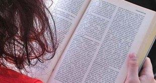 simdi-kitap-okuma-zamani Kitap Okumalı, Üzerine Düşünebilmeli. Ali GÜLKANAT Kitap Okumalı, Üzerine Düşünebilmeli. Ali GÜLKANAT simdi kitap okuma zamani