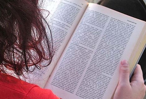 simdi-kitap-okuma-zamani