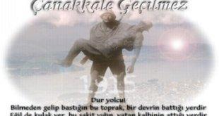 18-mart-canakkale-zaferi  18 Mart Şehitlerini Anıyoruz 18 mart canakkale zaferi