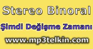 telkin subliminal  Subliminal Nedir | Stereo Binoral Nedir | Telkinler stereobinoral