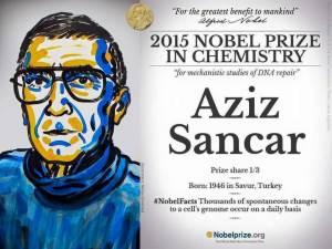 aziz-sancar  Gururumuz Aziz SANCAR'ın Hikayesi aziz sancar 300x225