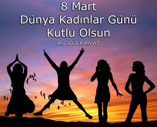 8-mart-dunya-kadinlar-gunu  8 Mart Dünya Kadınlar Günü kutlu olsun. 8 mart dunya kadinlar gunu