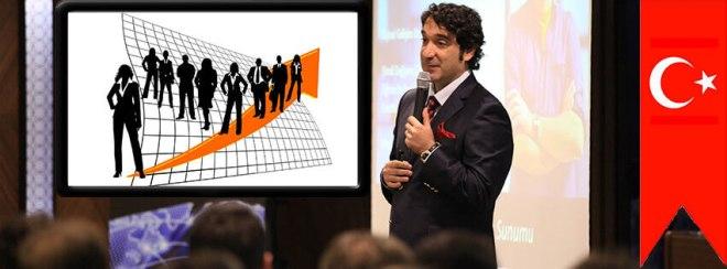 ali gülkanat - kişisel gelişim - nlp - network marketing - telkin - eğitim  Hayatta istediğin noktada mısın? ali gulkanat egitim