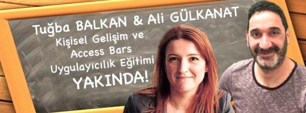Tuğba Balkan Ali Gülkanat Access Bars Kişisel Gelişim Eğitimleri  Kişisel Gelişim ve Access Bars Uygulayıcılık Eğitimi tugba balkan ali gulkanat 6