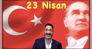 """atatürk, mustafa kemal atatürk, mustafa kemal, ali gülkanat, milletvekili, siyaset, aligülkanat, politika, aligulkanat, chp, ali gulkanat, ali gülkanat ekşi, ali gülkanat ekşi sözlük, ali gülkanat sözlük, 23 nisan, ulusal egemenlik, çocuk bayramı  Atatürk diyor ki: """"Küçük Hanımlar, Küçük Beyler… 23 nisan ali gulkanat"""
