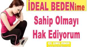 ideal bedene ulaşmak, ideal bedene kavuşmak, ideal bedene ulaşmak cansu dengey, ideal bedene sahip olmak, ideal bedene ulaşmak berrak, ideal beden ölçüsü, ideal beden berraque, ideal beden,