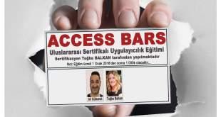 access bars kendine uygulama, access bars kitap, access bars kitap pdf, access bars kocaeli, access bars konya, access bars kurs, access bars kurucusu, access bars mucizeleri, access bars nasıl uygulanır, access bars ne işe yarar, access bars nedir, access bars nedir ekşi, access bars nedir ne işe yarar, access bars noktaları, access bars olumlama, access bars olumlamaları, access bars para, access bars pdf, access bars practitioner, access bars process, access bars prosesleri, access bars reiki, access bars seans, access bars seans ücreti, access bars seansı, access bars sertifika, access bars sonrası, access bars soru cümleleri, access bars soruları, access bars sözleri, access bars tedavisi, access bars tekniği, access bars temizleme, access bars temizleme cümlesi access bars terapi access bars terapisi access bars terapisi ankara access bars tools access bars türkiye access bars türkçe access bars uygulama access