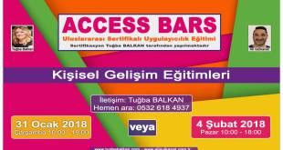 access bars kendine uygulama, access bars noktaları, access bars olumlama, access bars seans, access bars sonrası, access bars soru cümleleri, access bars soruları, access bars sözleri, access bars tedavisi, access bars tekniği