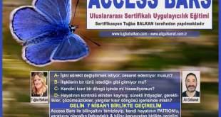 ACCESS BARS Uygulayıcılık Eğitimi – 7 Nisan 2018 – İZMİR access bars tanitim 7 nisan 2018 1