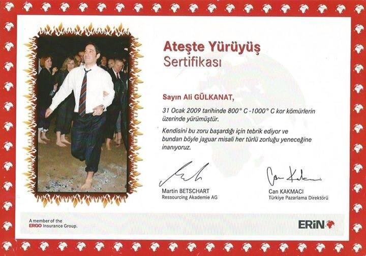 Ali Gülkanat-ateste-yuruyus-semineri-aligulkanat