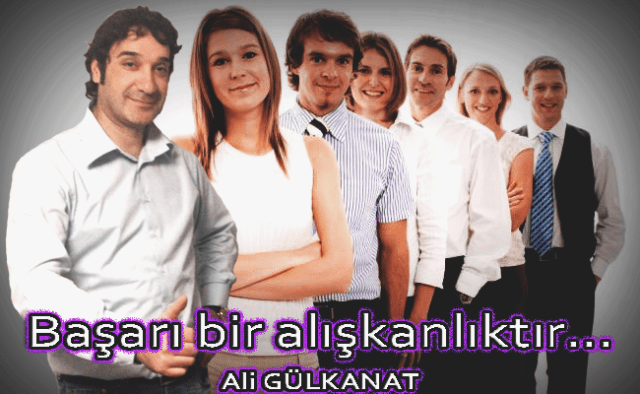 ali-gulkanat-network-marketing-mega-holdings-kisisel-gelisim