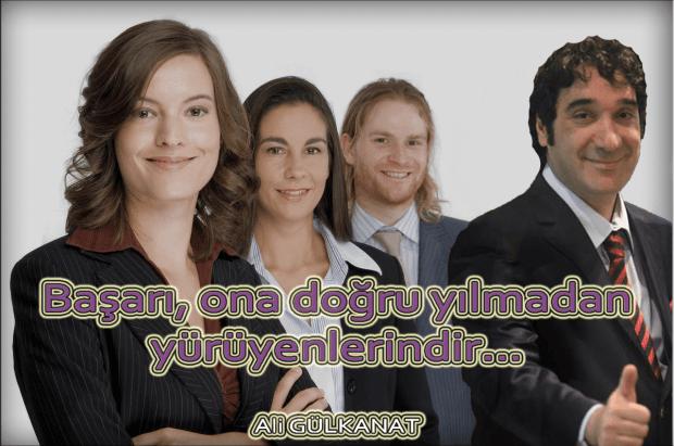 ali-gulkanat-network-marketing-mega-holdings-kisisel-gelisim