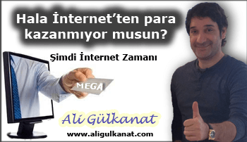 simdi-internet-zamani-ali-gulkanat