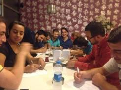 12-agustos-2014-ali-gulkanat