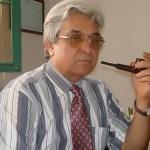 مصاحبه با محمد سیف زاده حقوق دان درسومین سالگرد امیرانتظام تیر۱۴۰۰
