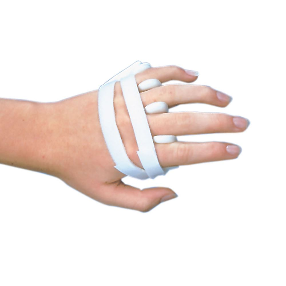 Pinky Finger Splint Walgreens