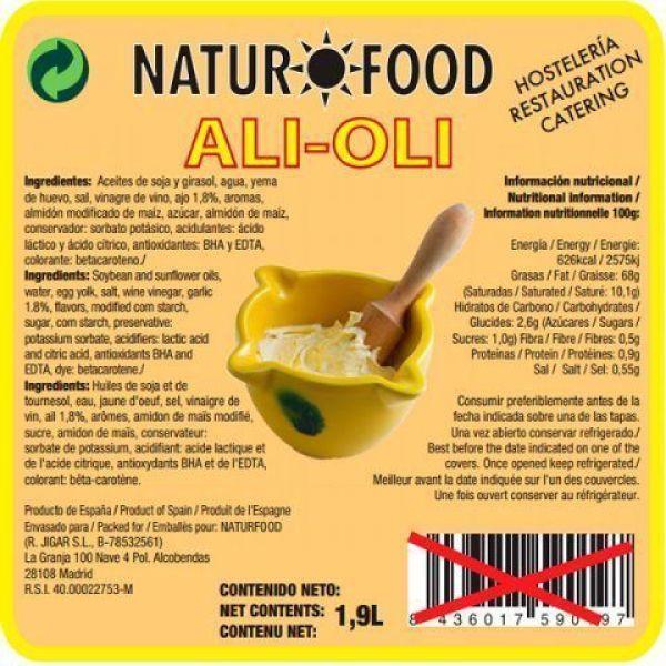 alioli-etiqueta-alimento