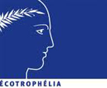 https://i1.wp.com/www.alimentando.info/wp-content/uploads/2012/05/eco-trophelia-italia.jpg
