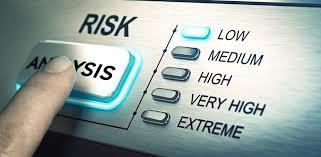 Comunicazione del rischio nel Reg. UE n.1381/2019